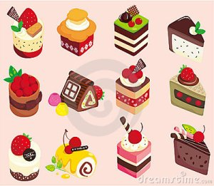 cartoon-cake-icon-18553140